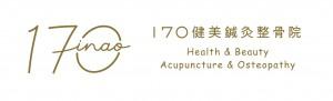 logo_D_1
